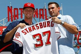 washington-nationals-introduce-stephen-strasburg