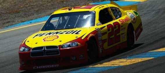 kurt-busch-22-shell-pennzoil-dodge-wins-at-sonoma