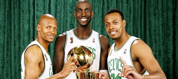celtics-big-three-2008-title