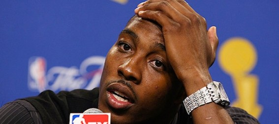 dwight-howard-baffled-face