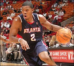 joe-johnson-nba-free-agency