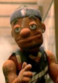 lebron-puppet