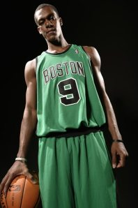 rajon-rondo-poses-boston-celtics