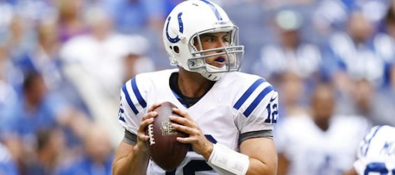 andrew-luck-indianapolis-colts-quarterback