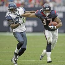 arian-foster-houston-texans