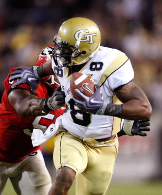2010 Nfl Mock Draft The Six Degrees Of Separation Of Tim
