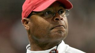 mike-singletary-coach-san-francisco-49ers