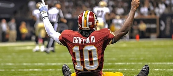 rgiii-griffining-washington-redskins