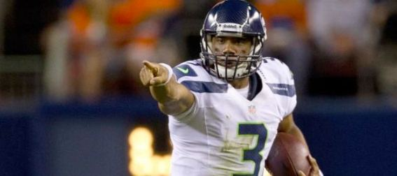 russell-wilson-is-pointing-seattle-to-the-playoffs