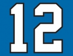 12th-man-seahawks