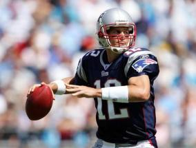 tom-brady-quarterback-new-england-patriots