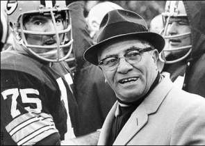 vince-lombardi-green-bay-packers
