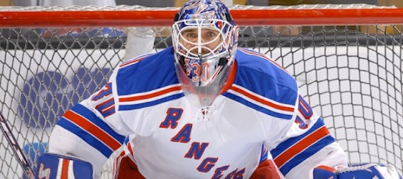 henrik-lundqvist-new-york-rangers-goalie