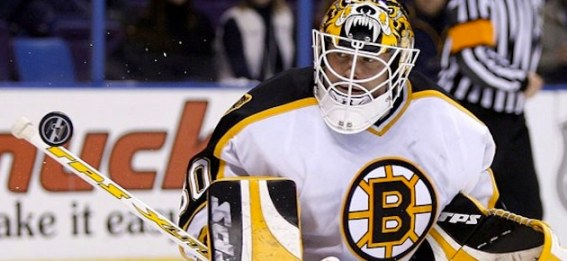 tim-thomas-boston-bruins-goalie