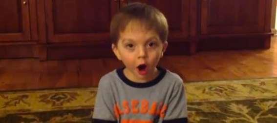 4-yr-old-boy-announces-syracuse-orange-roster