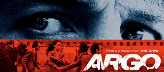 argo-image-eyes
