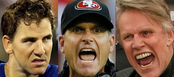 celebrity-excuses-eli-manning-jim-harbaugh-gary-busey