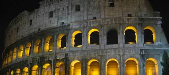 colosseum-in-rome