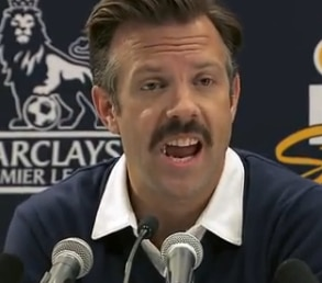 jason-sudeikis-promotes-premier-league-with-american-coach-in-london