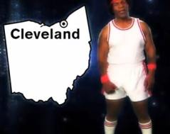mike-tyson-jokes-about-lebron-james-and-cleveland