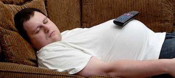 single-guy-sleeping-on-couch