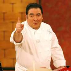 emeril-lagasse-famous-chef
