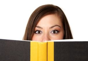 girl-reading-book-wifetionary