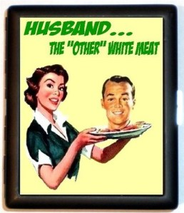 husband-wife-humor