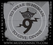 muze-clothing-logo