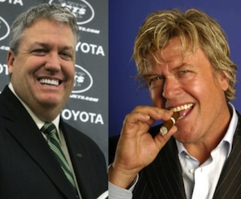 rex-ryan-ron-white