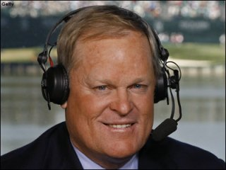 johnny-miller-compares-us-open-leaderboard-to-bp-oil-crisis