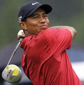 tiger-woods-follows-through-on-tee-shot