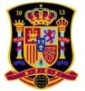 spain-soccer-crest