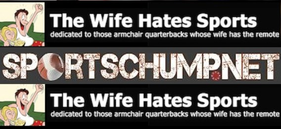 the-wife-hates-sports-sportschump-kev-and-rev-show