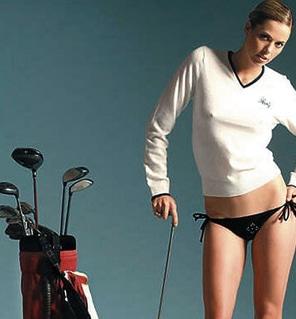 anna-rawson-hot-lpga-golfer