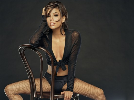 eva-longoria-sexy-and-beautiful