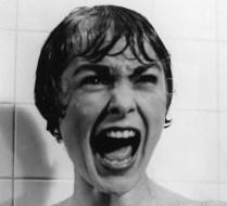 psycho-movie-scream