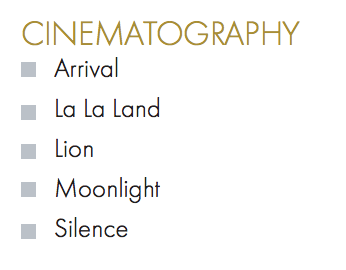 2017-oscars-cinematography