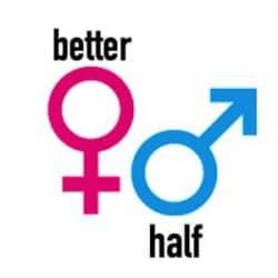 twhs-better-half