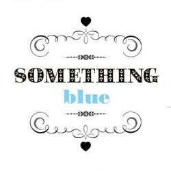 TWHS-something-blue