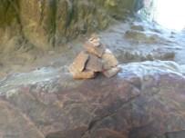 Artsy Rocks