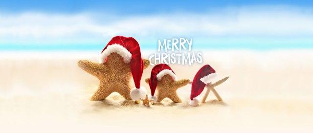 WBS1-Merry_Christmas