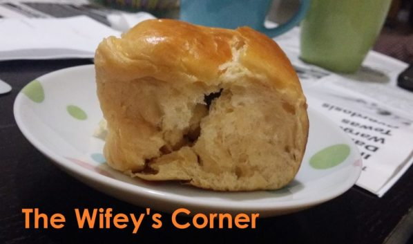 sweet potato bread3