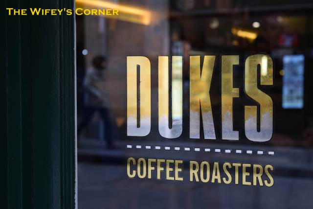dukes-coffee-roasters