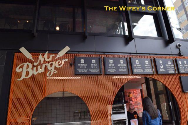 mr-burger