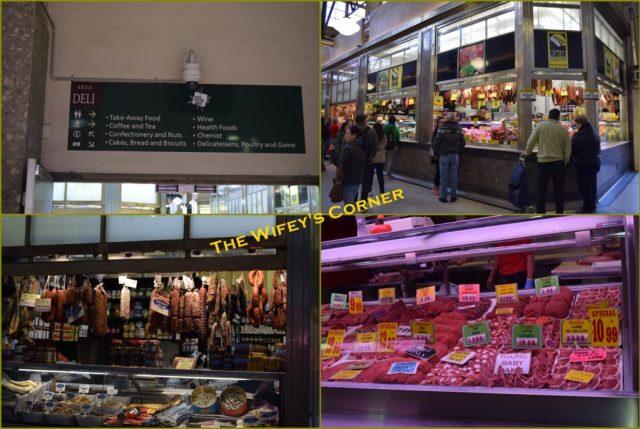 queen-victoria-market2