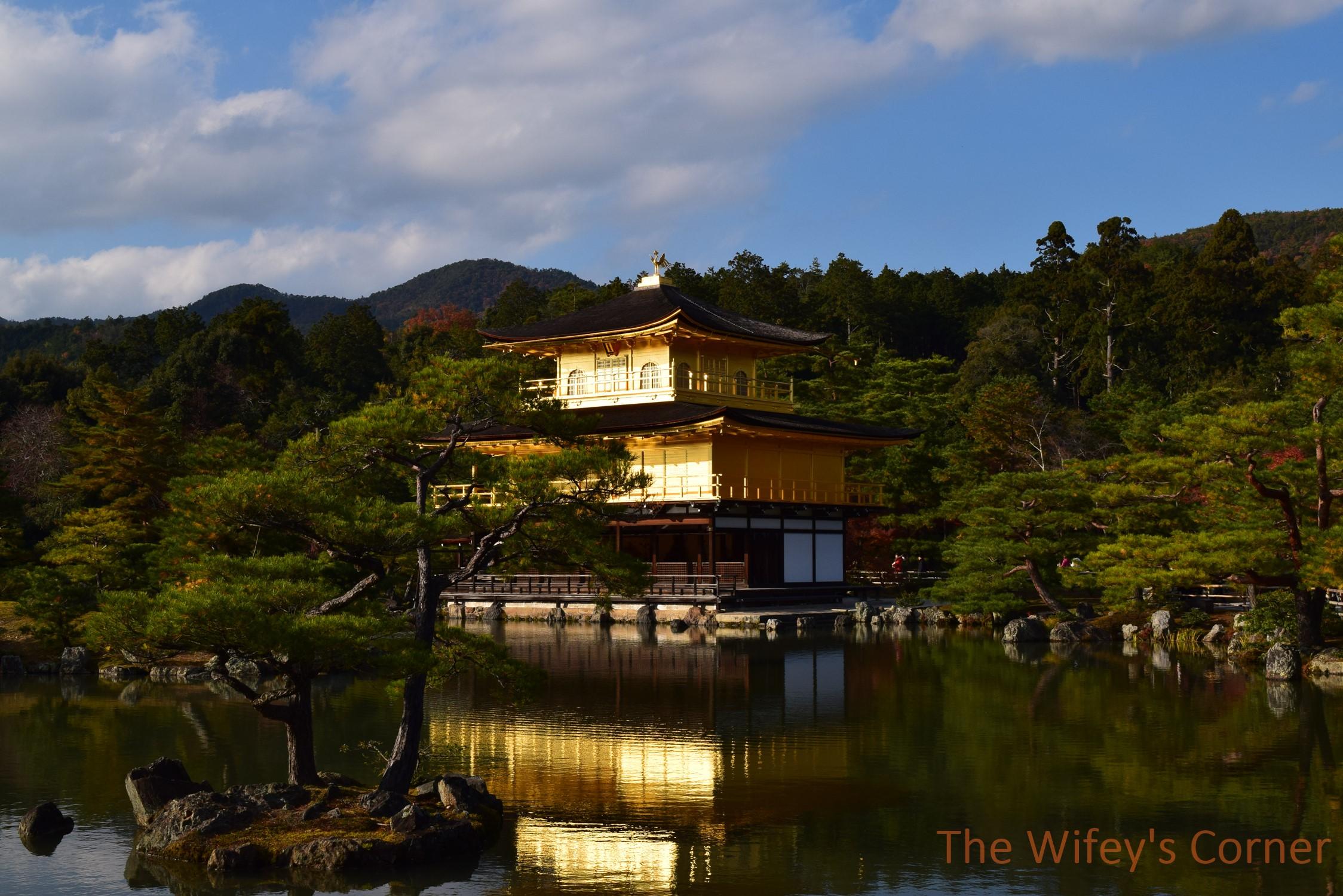 2017 Japan Trip - Day 3