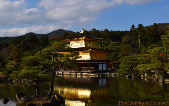 2017 Japan Trip – Day 3