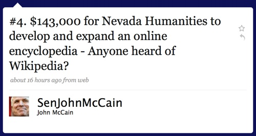 mccain-twitter-wikipedia