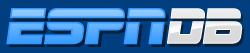 espndb-logo